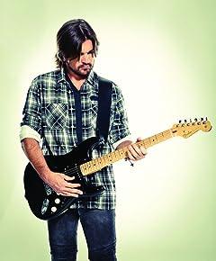 Bilder von Juanes