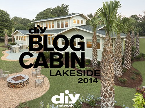 Blog Cabin Season 8