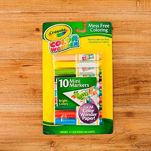 dayspring-cards-81848-markers-color-wonder-classic-mini-markers-bright