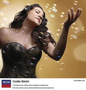 Image de Cecilia Bartoli