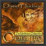 Ooramin: The Meditative Didgeridooby David Hudson