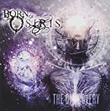 Discovery by BORN OF OSIRIS (2011)