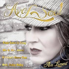 Ava L Soul