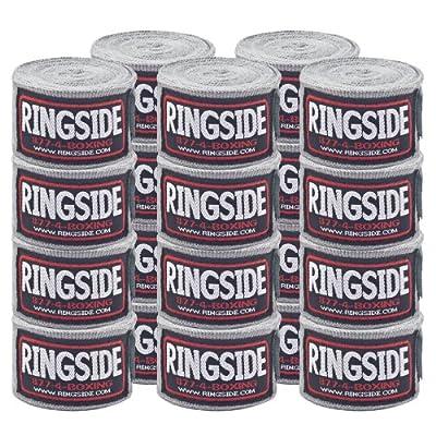 Ringside Kid's Handwrap (Pack of 10) by Ringside
