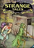 Strange Tales #9 (pulp magazine edition) (1557424527) by Price, Robert M.