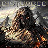 Immortalized (Deluxe)(Explicit)