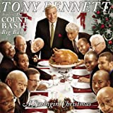 Medley : We Wish You A Merr... - Tony Bennett