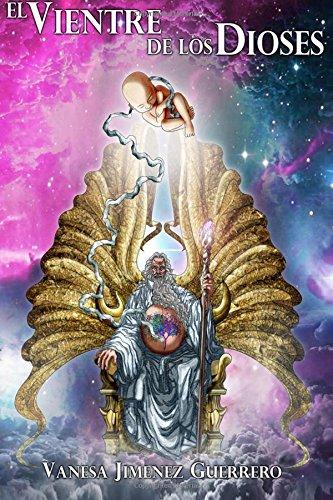 El vientre de los dioses