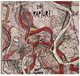 echange, troc The Rapture, Richie Havens - Tapes