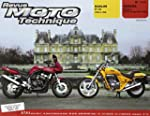 Revue moto technique, n� 113.2 : Deal...