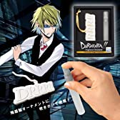 デュラララ!! Fragrance Ornament Ver.SHIZUO 9mL 日本製 【HTRC3】