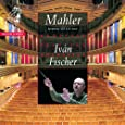 Mahler - Symphony No.6
