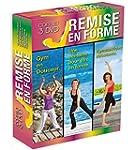 Coffret Remise en forme : Gym en douc...