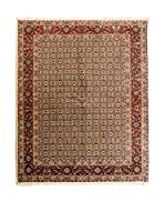 RugSense Alfombra Persian Mud Marrón/Multicolor 235 x 165 cm