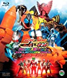  & OOO() MOVIE MEGA MAX Blu-ray