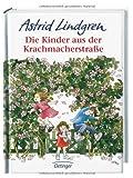 Die Kinder aus der Krachmacherstrasse. ( Ab 6 J (3789141186) by Astrid Lindgren