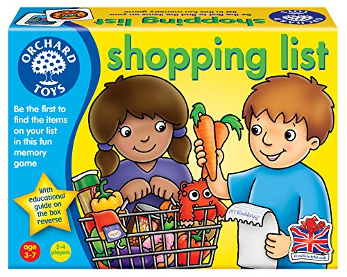 orchard-toys-juego-de-la-lista-de-compra-importado-de-reino-unido