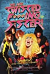 Twisted Sister - We are Twisted F***i...