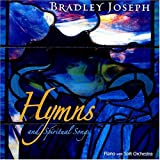 Hymns and Spiritual Songs on the Piano - Ave Maria, Ava Maria, Amazing Grace, Christmas Hymns & more!