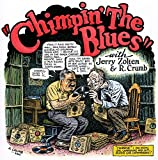 Chimpin the Blues
