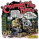 Chimpin' The Blues [VINYL]