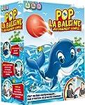 Bandai - 68053 - Jeu De Soci�t� - Pop...