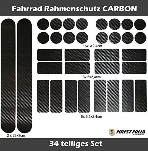 finest-folia-adhesivo-protector-para-bicicleta-para-el-cuadro-carbon-schwarz