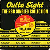 Outta Sight: The R&B Singles Collection