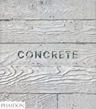 Concrete (0714863548) by Koren, Leonard
