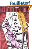 The Picture of Dorian Gray: Penguin Classics Deluxe Edition