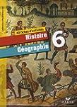 40 Fiches d'activit�s Histoire G�ogra...