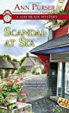 Scandal at Six