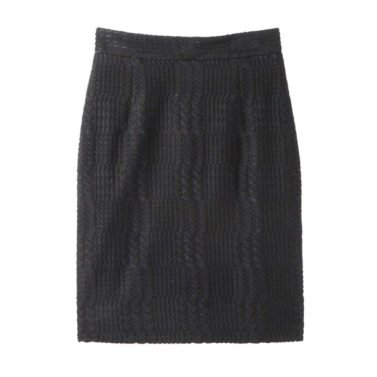 Amazon.co.jp: (アクアガール)aquagirl /CROLLA ラッセル千鳥スカート: Amazonファッション通販