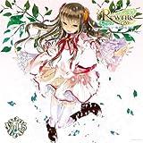 ラジオRewrite 月刊テラ・風祭学院支局 Vol.5