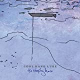 Skydive - Cool Hand Luke