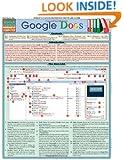 Google Docs (Quick Study: Computer)