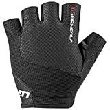 Louis Garneau Men's Nimbus Cycling Gloves