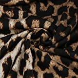 Autumn-Leopard-Party-Dress-Sexy-V-Neck-Long-Sleeve-Dress-Nightclub-Dresses