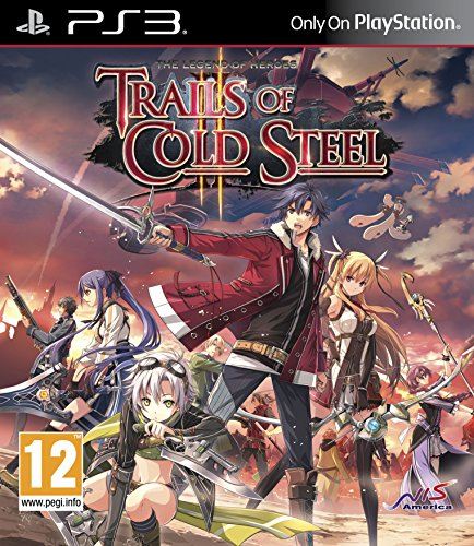 the-legend-of-heroes-trails-of-cold-steel-ii-ps3