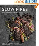 Slow Fires: Mastering New Ways to Bra...