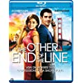 The Other End of the Line (Blu-Ray)