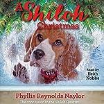 A Shiloh Christmas | Phyllis Reynolds Naylor
