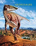 Hadrosaurs (Life of the Past)