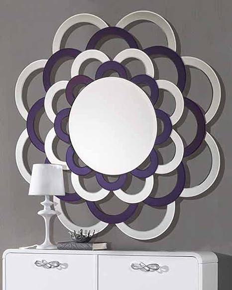 LETONIA Mirror