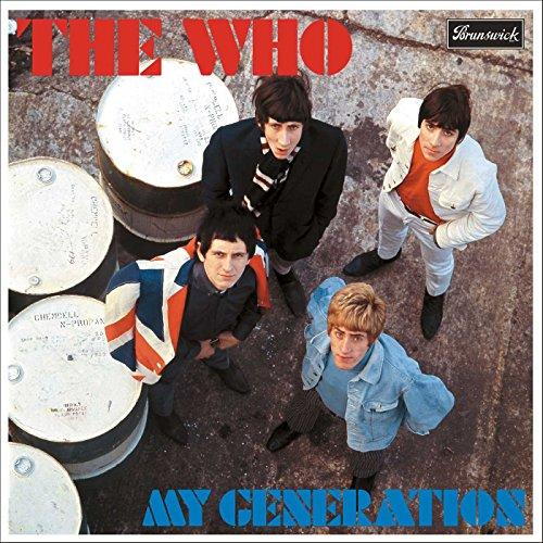 my-generation-5-cdsuper-deluxe