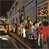 8:30 (Blu-Spec CD) by Weather Report