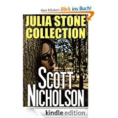 The Julia Stone Collection