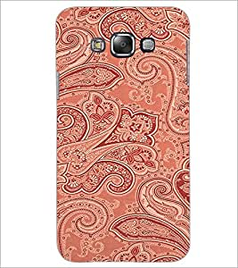 PrintDhaba Pattern D-2121 Back Case Cover for SAMSUNG GALAXY GRAND MAX (Multi-Coloured)