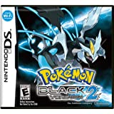 Pokmon Black Version 2 ~ Nintendo