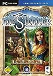 Die Siedler - Aufstieg eines K�nigrei...